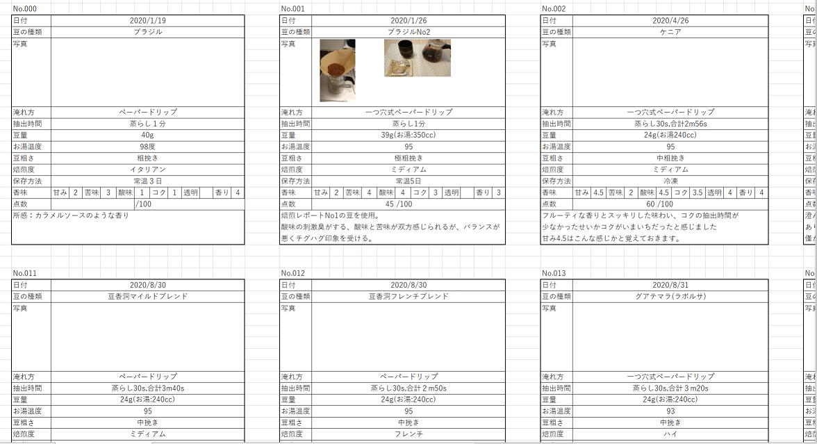 f:id:urazuku:20200909232137p:plain