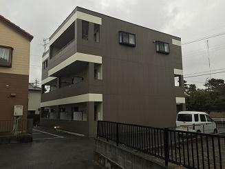 f:id:urbancraft:20170903174111j:plain