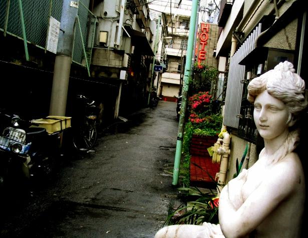 f:id:urbansea:20090225000451j:image