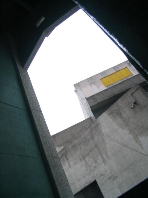 f:id:urbansea:20090628020533j:image:w320