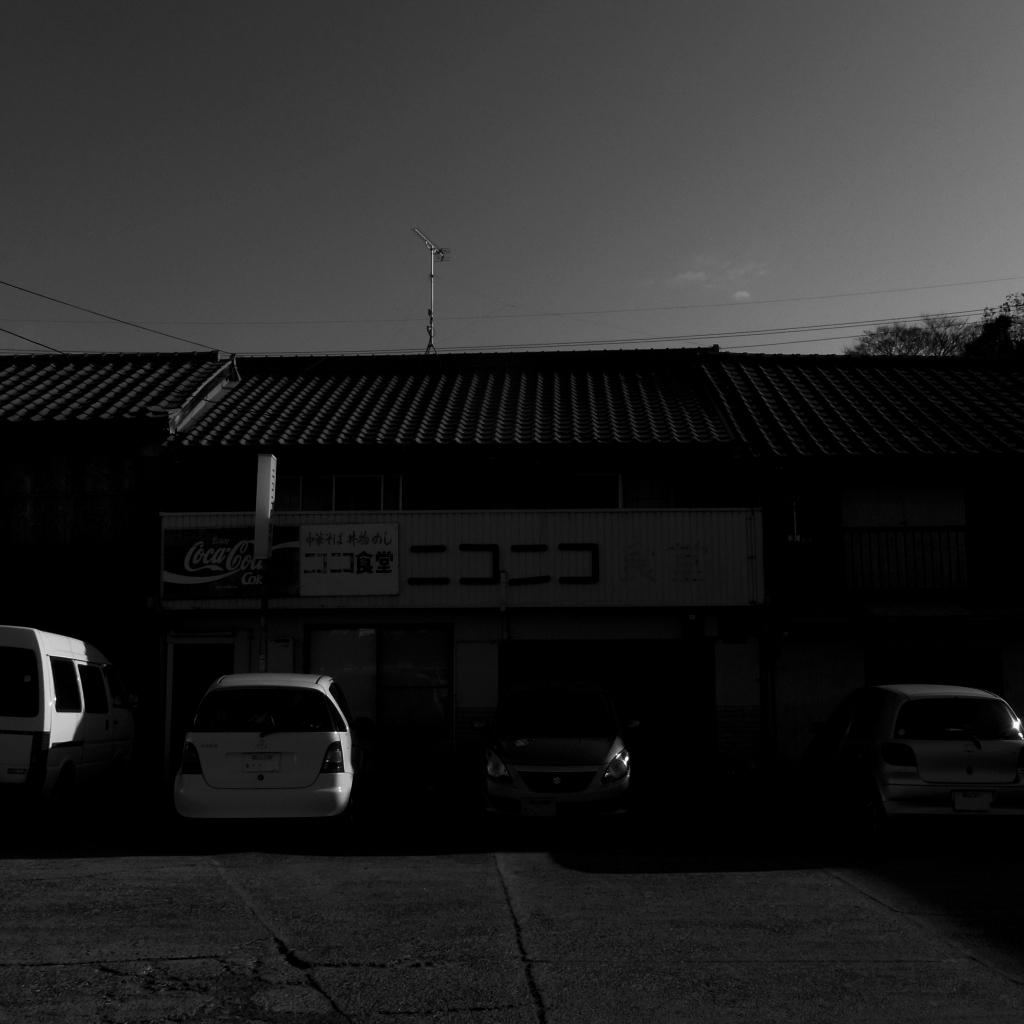 f:id:urbansea:20120107125631j:image:w650