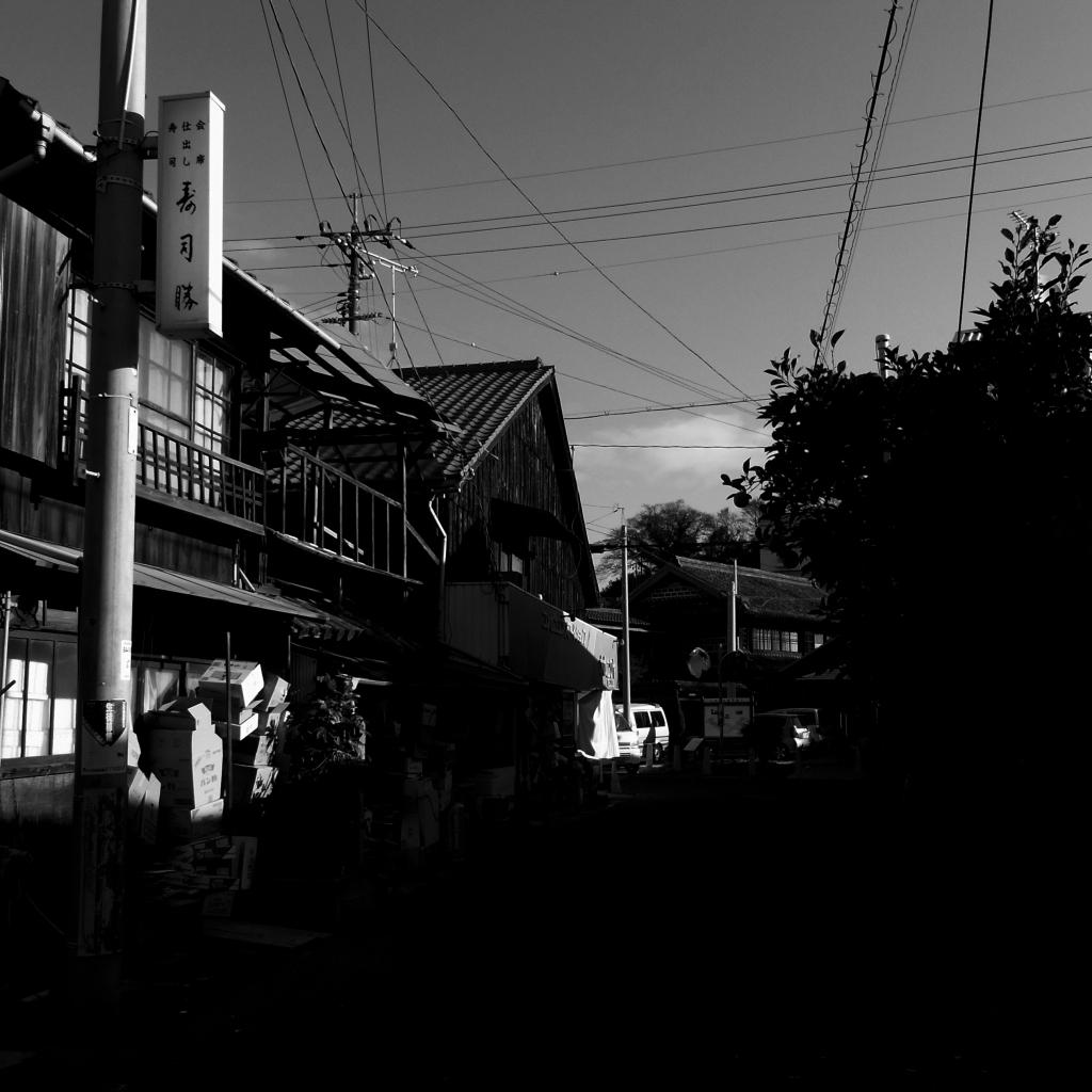 f:id:urbansea:20120107125632j:image:w650