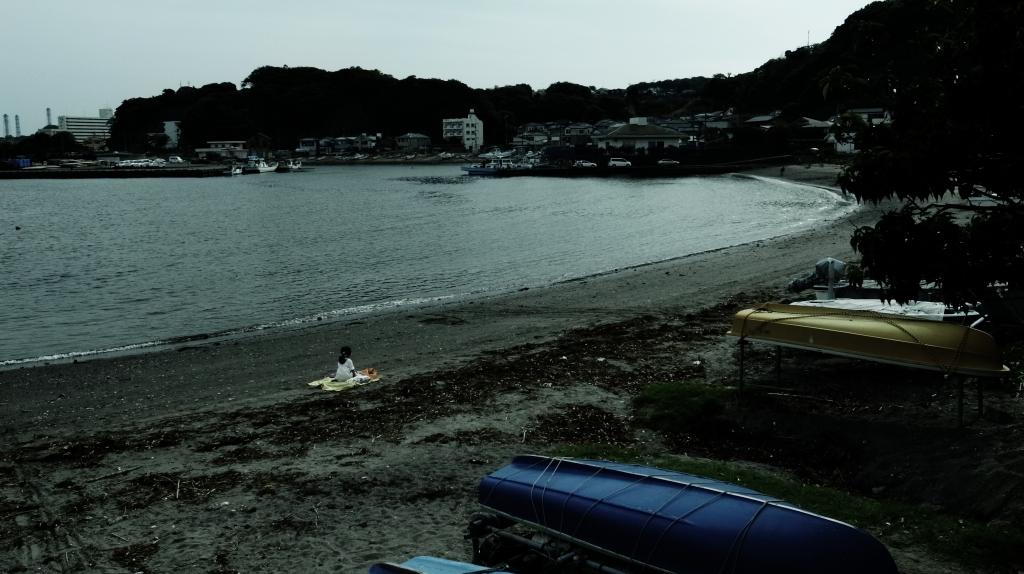 f:id:urbansea:20120513213840j:image