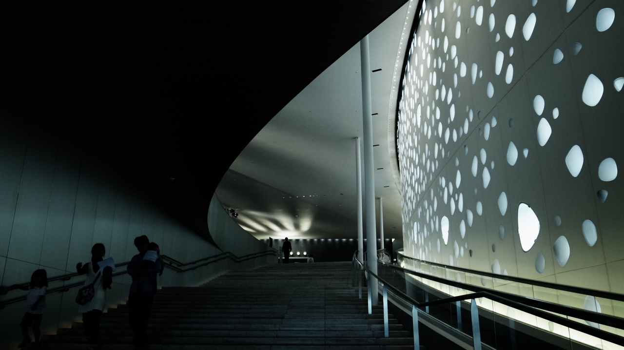 f:id:urbansea:20121015002437j:image:w750