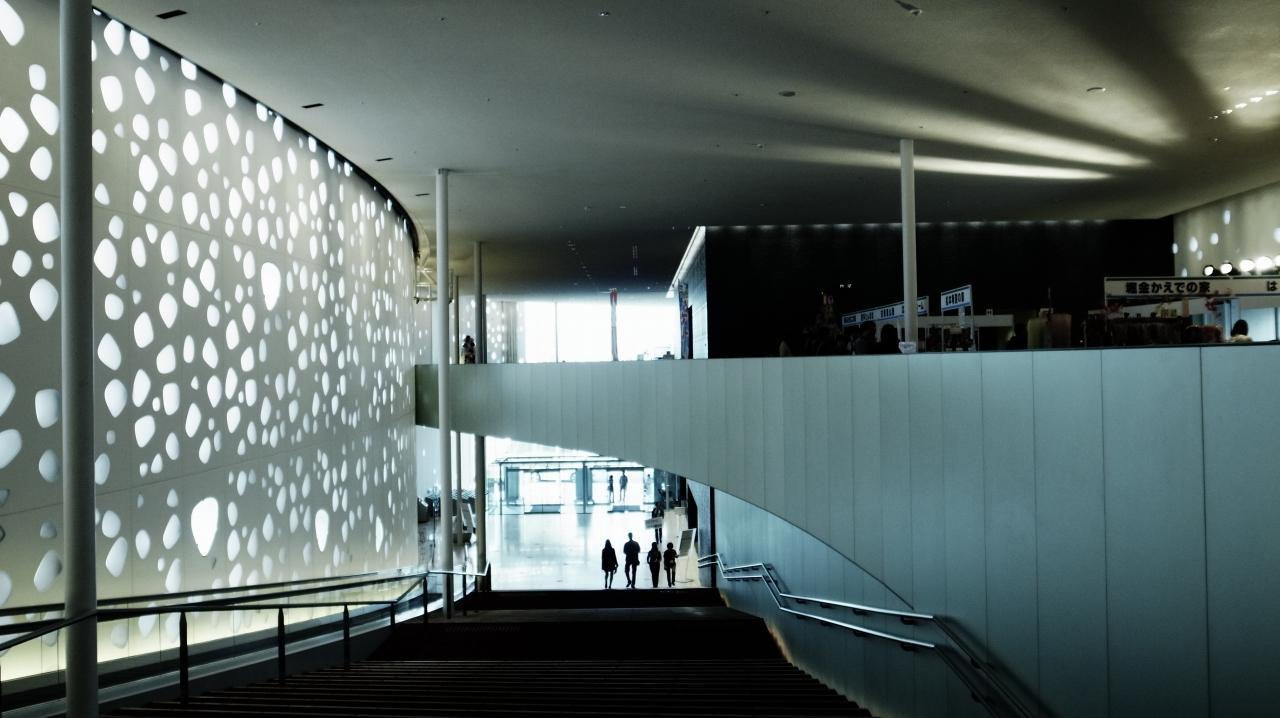 f:id:urbansea:20121015002439j:image:w750