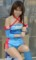 牛川とこさん (4) 480-800