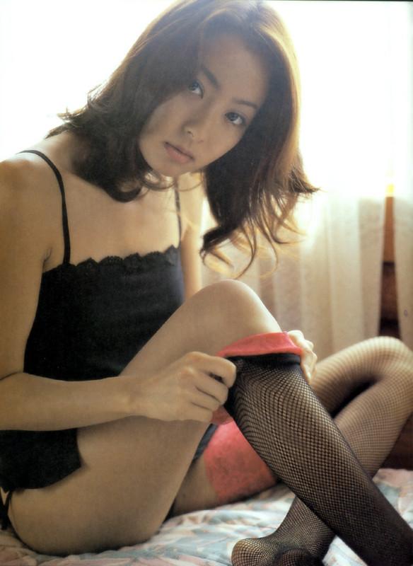 須藤寛子さん 28