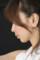 篠崎ゆきさん かお 080225 426-640