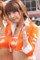 【347】 レース クイーン