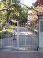 071104 呉 (2) 8:46 入船山記念館