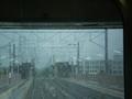 桜井南駅を 通過/営業開始は 6月 29日から