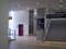 みぎ:階段/なか:エレベーター/ひだり:エスカレーター