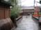 京都 IMG_4626 800-600