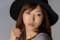 澄谷薫さん 20090118_1202s