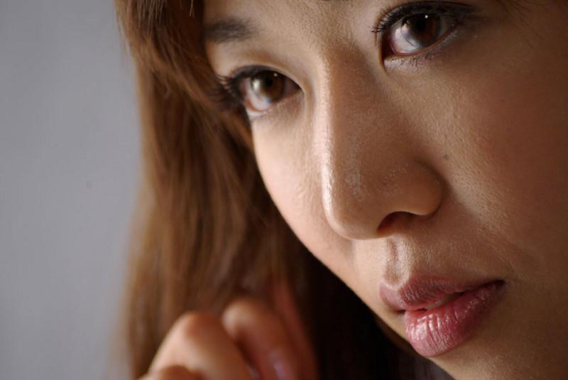 澄谷薫さん 20090118_2192s