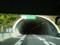 東海環状自動車道 トンネル