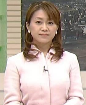 大隅智子 (おおすみともこ)さん