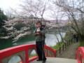 100328 桜淵公園 74