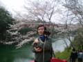 100328 桜淵公園 75