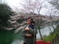 100328 桜淵公園 76