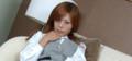 2004.10.01 – BWH0023 – Noriko Namimatsu 並松紀子さん 01 600-280