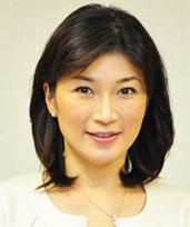 01 青山祐子さん 小