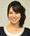 02 一柳亜矢子さん 小