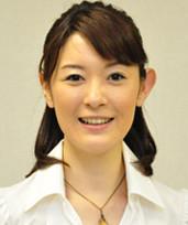 06 松村正代さん 小