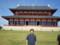 101011-16 平城宮 大極殿