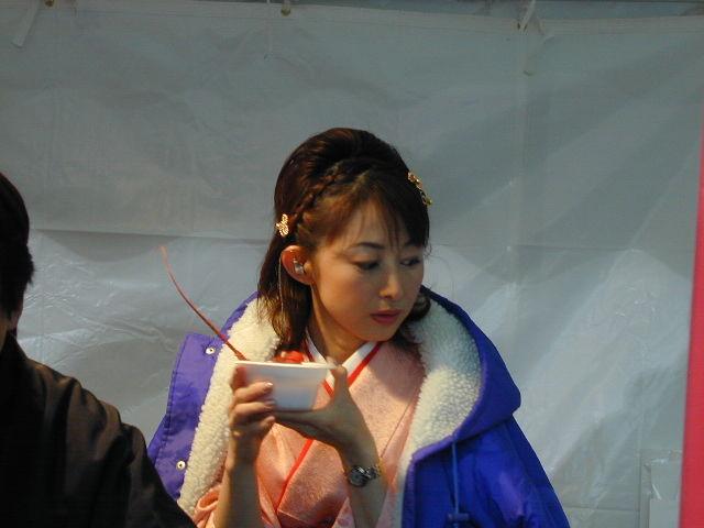 松本志のぶの画像 p1_7