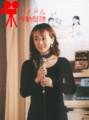 木佐彩子さん02