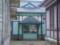 101117 額田町 公会堂 その3