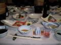101120-34 氷見 ホテルの 料理