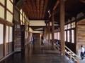 101121-67 瑞竜寺 法堂 内部