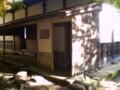 101121-68 瑞竜寺 回廊 うらての かわや