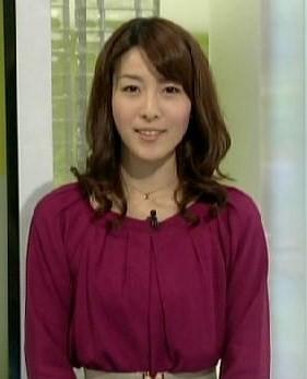 渕岡友美さん 01 281-347