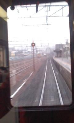 111020-101 土岐市駅
