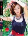 小松千春さん 24