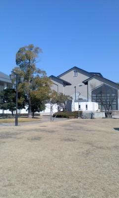 安城市 歴史 博物館 う