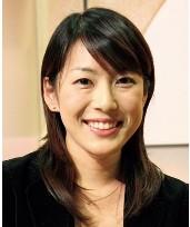 03 田代杏子さん 小