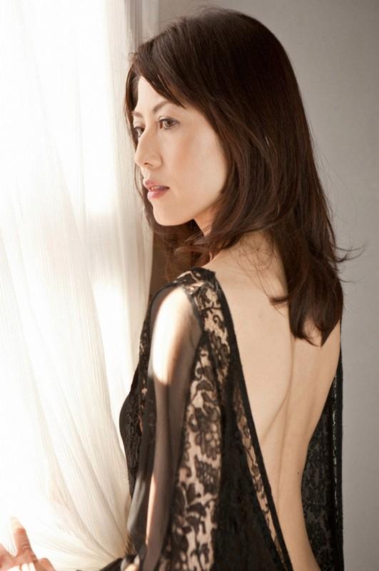小島慶子の画像 p1_36
