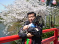 110412-49 岡崎 公園