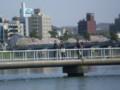 110412-51 岡崎 公園