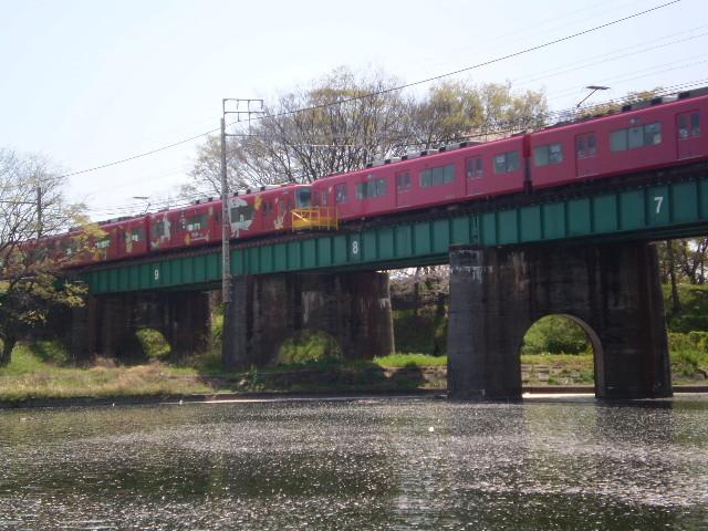 110412-54 岡崎 公園