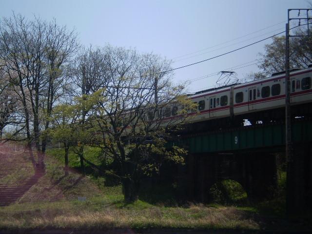 110412-55 岡崎 公園