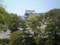 110412-56 岡崎 公園
