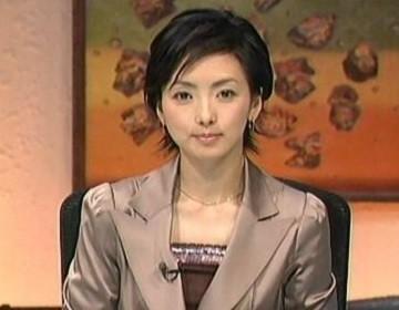 塩田真弓さん 360-280