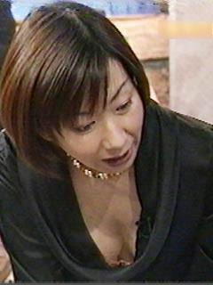 長野智子さん 06