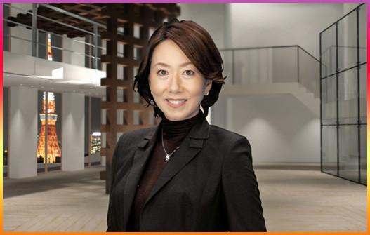 長野智子の画像 p1_12