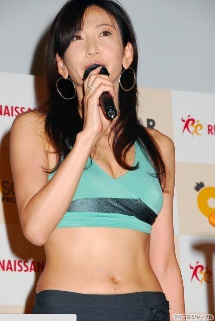 中島史恵さん まいこみ 05